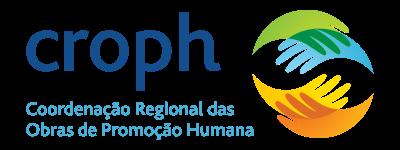 CROPH – Coordenação Regional das Obras de Promoção Humana